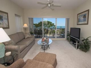 Barrington Arms, 403 - Hilton Head vacation rentals