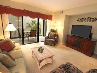 Shorewood, 138 - Hilton Head vacation rentals