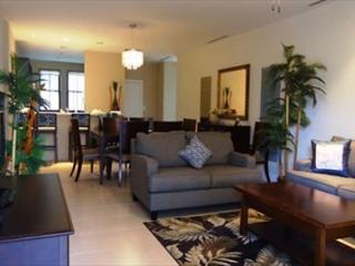 Pacifico L610 - 2 Bedroom  and 2 baths with the possibility of 3rd bedroom - Playas del Coco vacation rentals