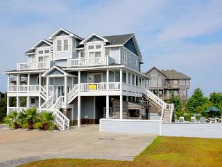 Lovely 6 bedroom House in Avon - Avon vacation rentals