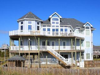 Lighthouse View - Frisco vacation rentals