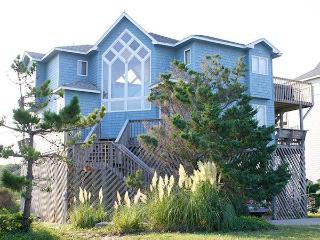 Windows to the Sea - Avon vacation rentals