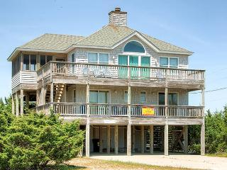 Longview - Waves vacation rentals
