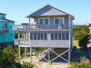 Gorgeous 5 bedroom House in Avon - Avon vacation rentals