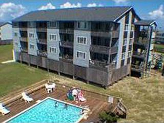 Corner Shack - Rodanthe vacation rentals