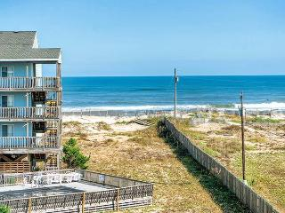 Lovely 2 bedroom House in Rodanthe - Rodanthe vacation rentals