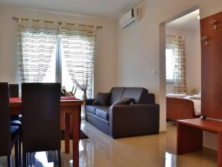 Apartments Matija - 29211-A5 - Pakostane vacation rentals