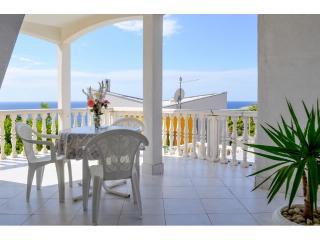 Apartments Zvonko - 43321-A7 - Island Vis vacation rentals