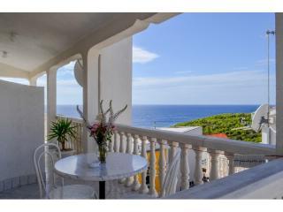 Apartments Zvonko - 43321-A8 - Island Vis vacation rentals