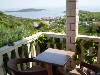 Apartments Mirela - 44171-A1 - Rukavac vacation rentals