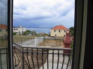 Apartments Filip - 44351-A2 - Podstrana vacation rentals