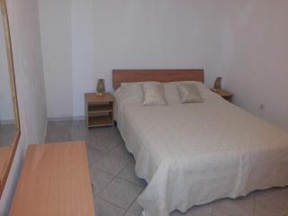 Apartments Nevela - 51941-A9 - Poluotok Peljesac vacation rentals