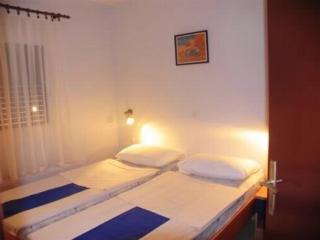 Villa Ceres - 53651-A10 - Klek vacation rentals