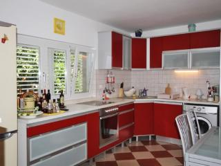 House Giordano - 53671-K1 - Prvic Luka vacation rentals