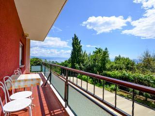 Apartments Mladen - 68921-A1 - Icici vacation rentals