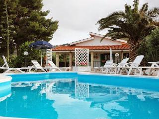 Scopello - 61152001 - Scopello vacation rentals