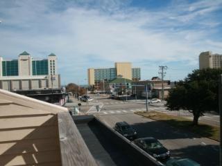 325 25th Street - Virginia Beach vacation rentals