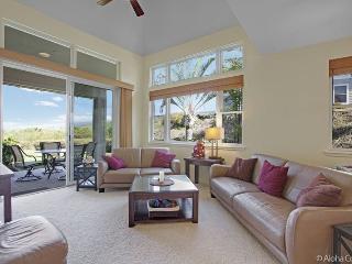 Na Hale O Keauhou, Townhome N-6 - Kailua-Kona vacation rentals
