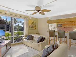 Kanaloa at Kona, Condo 804 - Kailua-Kona vacation rentals