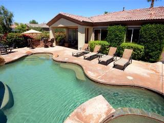 Capri Luxury Retreat - Palm Desert vacation rentals