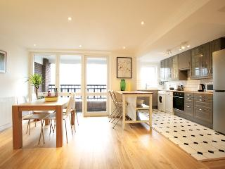 Chelsea View (an Ivy Lettings home) - London vacation rentals