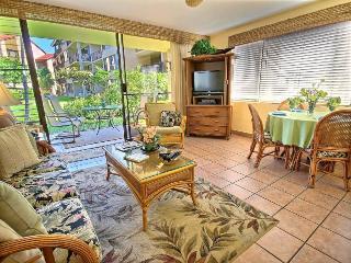 Papakea #J107 - Lahaina vacation rentals