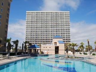Crystal Tower 1303 - 562139 - MUST-SEE this Gulf View!  25% OFF SPRING RATES! Call today for unbeata - Gulf Shores vacation rentals