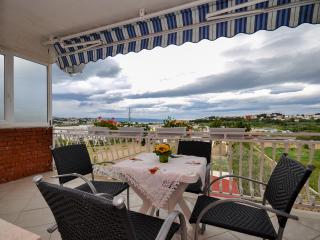 Apartments Ivica - 44521-A1 - Stobrec vacation rentals