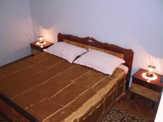 Apartments Nedjeljko - 53611-A2 - Dubrovnik-Neretva County vacation rentals
