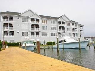 Gulfstream Village #113 - Manteo vacation rentals
