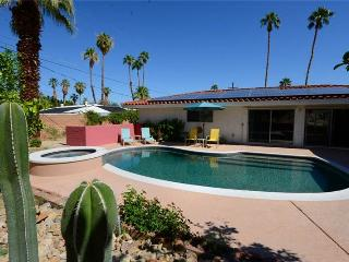 3 bedroom House with Garage in Cathedral City - Cathedral City vacation rentals