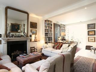 721522FK - London vacation rentals