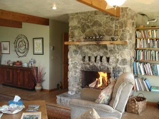 Lazy Acres Lodge. Sleeps up to 12 people. Groups w - Lexington vacation rentals