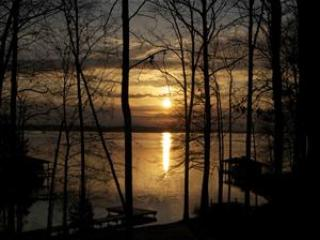 Lake Anna Sunrise - Bumpass vacation rentals