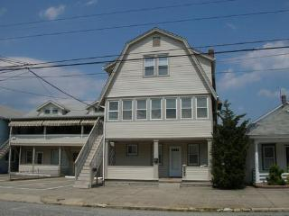825 St James Place 2nd Floor 113740 - Ocean City vacation rentals