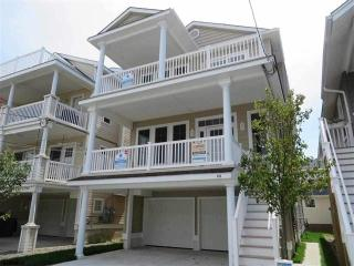 826 Pennlyn Place 1st 121198 - Ocean City vacation rentals