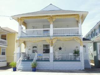 842 Park Place 1st Floor 121280 - Jersey Shore vacation rentals