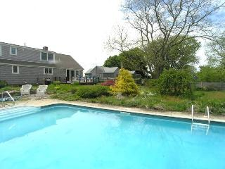 Nice House with Deck and Internet Access - South Dennis vacation rentals