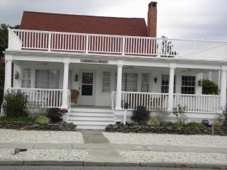 140 108th 121433 - New Jersey vacation rentals
