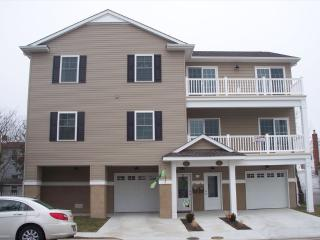 Aldrich Road 121399 - Ocean City vacation rentals