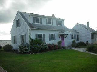 15 Shoreview Ave - South Shore Massachusetts - Buzzard's Bay vacation rentals