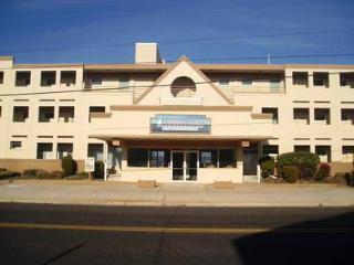 200 Bay Avenue Unit 206 121466 - Ocean City vacation rentals