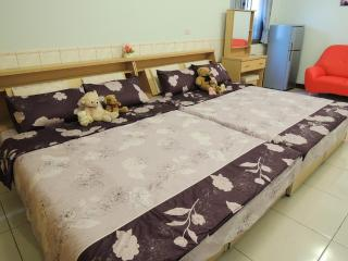 Lovely House with Internet Access and Long Term Rentals Allowed (over 1 Month) - Kaohsiung vacation rentals