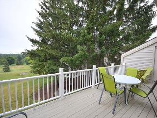 Terrace Place - Williamsburg vacation rentals