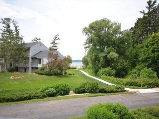 East Creeks Crossing (#5610) - Acme vacation rentals
