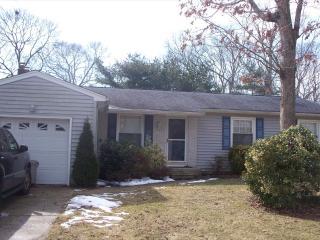 24 Foxborough Road 121499 - Seaville vacation rentals