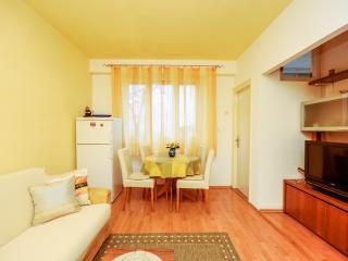 Apartment Niko - 68891-A1 - Rijeka vacation rentals