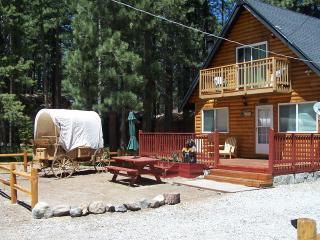 Welcome To Bear Foot Lodge - South Lake Tahoe vacation rentals