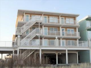 Summer Sands #324 121649 - Wildwood Crest vacation rentals