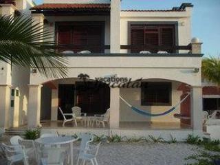 Great Ocean View Uaymitun - Telchac Puerto vacation rentals
